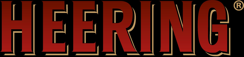 logo heering